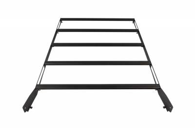 KC HiLites 9201 Performance Roof Rack