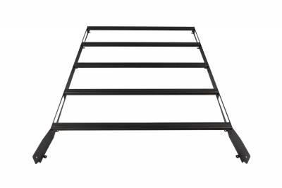 KC HiLites 9207 Performance Roof Rack