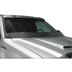 Exterior Accessories - Body Styling - Wiper Cowl