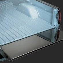 Bras and Hood Protectors - Hood Protector - Hood Protector/Tailgate Protector
