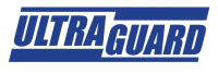 "Ultra Guard - Ultra Guard 00094 Angled Steel Mounting Bar for 94"" Ultra Guard Mud Flap system"