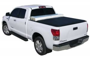 Tonneau Covers - Access Tonneau Covers - Access Toolbox Cover