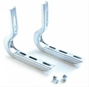Running Boards | Nerf Bars - ATS Running Boards & Brackets - ATS Running Board Bracket Kits