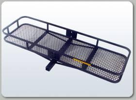 """B-Dawg - B-Dawg BD-60205-CC Steel Cargo Carrier 60"""" x 20"""" x 5"""" - Image 3"""