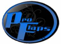 Pro Flaps - Mud Flaps by Vehicle - Mud Flaps for Trucks
