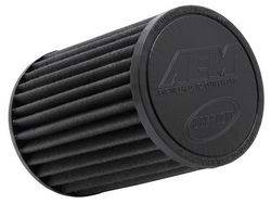 Performance Parts - Air Filters - AEM Air Filters & Cleaners
