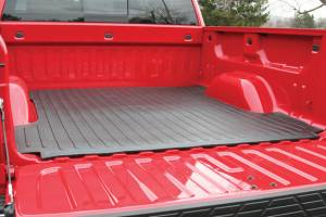 MDF Exterior Accessories - Bed Liners - Trail FX Truck Bed Mats