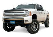 Performance Parts - Lift Kits - Superlift Lift Kits