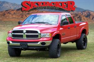 Performance Parts - Lift Kits - Skyjacker Lift Kits