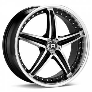 Search Alloy Wheels - Motegi Racing Wheels - Mr107