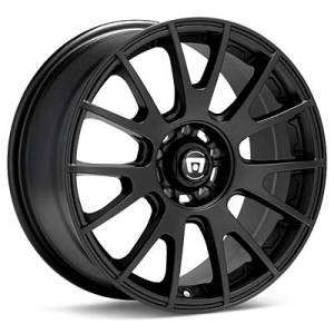 Search Alloy Wheels - Motegi Racing Wheels - Mr118
