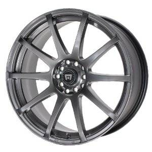 Search Alloy Wheels - Motegi Racing Wheels - Sp10