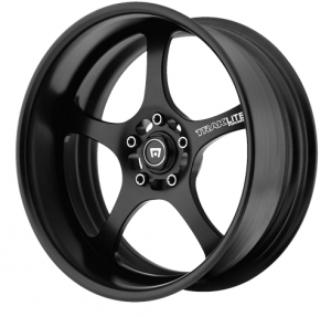 Motegi Racing Wheels - Traklite2 - 17 Inch Rims