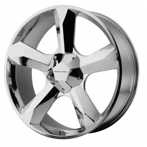 Search Alloy Wheels - KMC Wheels - Clone