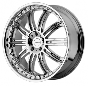 Search Alloy Wheels - KMC Wheels - Dime