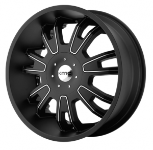 Search Alloy Wheels - KMC Wheels - Shilo