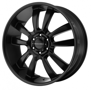 Search Alloy Wheels - KMC Wheels - Skitch