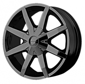 Search Alloy Wheels - KMC Wheels - Slide