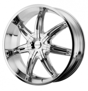 Search Alloy Wheels - KMC Wheels - Surge