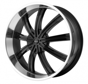 Search Alloy Wheels - KMC Wheels - Widow