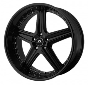 Search Alloy Wheels - Lorenzo Wheels - Wl19