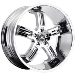 Search Alloy Wheels - Lorenzo Wheels - Wl26