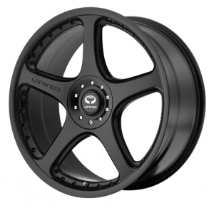 Search Alloy Wheels - Lorenzo Wheels - Wl28