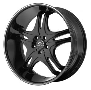 Search Alloy Wheels - Lorenzo Wheels - Wl31