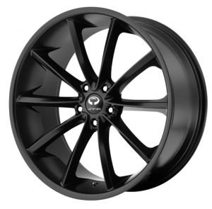 Search Alloy Wheels - Lorenzo Wheels - Wl32