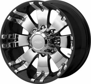 Search Alloy Wheels - Diamo Wheels - 8 Karat