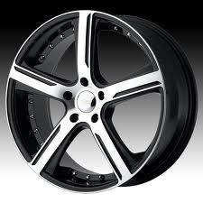 Search Alloy Wheels - Diamo Wheels - Di037