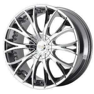 Search Alloy Wheels - Diamo Wheels - Di038