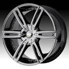 Search Alloy Wheels - Diamo Wheels - Di039