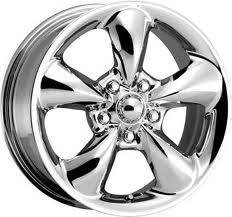 Search Alloy Wheels - American Racing Perform Wheels - Aero