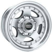 Search Alloy Wheels - American Racing Perform Wheels - Ar23