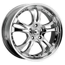 Search Alloy Wheels - American Racing Perform Wheels - Casino