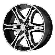 Search Alloy Wheels - American Racing Perform Wheels - Mainline