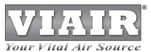 Suspension Systems - Viair Air Kits - Air Reservoir