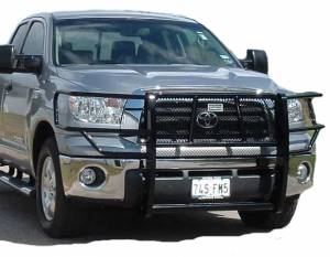 Ranch Hand Grille Guards & Push Bars - Legend Series Grille Guard - Toyota
