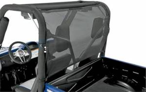 Storage & Fridges - Vertically Driven Products - UTV Products