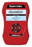 Performance Parts - Performance Tuners - Superchips Programmers