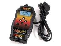 Performance Parts - Performance Tuners - SCT Tuners