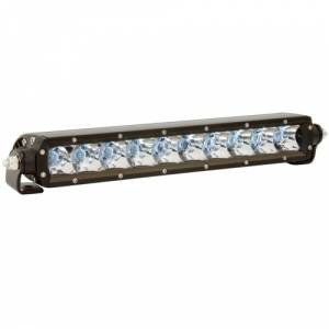 Light Bars - Rigid Industries LED Light Bars - Rigid Industries SR-Series LED Light Bars