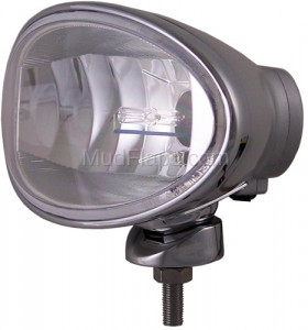Lighting | Headlights | Tailights - Eagle Eye Lighting | HID and Non HID Lights - HID External Lights