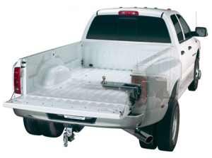 Towing Accessories - B&W Trailer Hitches