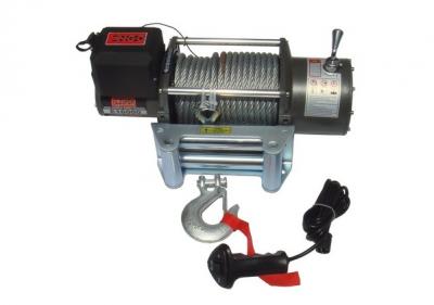ENGO 77-16000 E16000 16K Winch