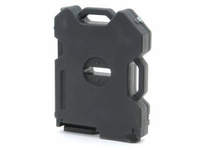 RotopaX Fuel Packs - RotopaX Fuel Packs - Rotopax - RotopaX RX-2S 2 Gallon Storage