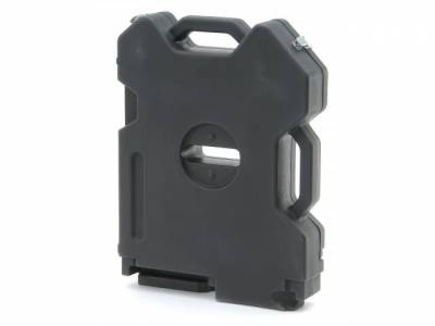 Rotopax - RotopaX RX-2S-2S 2 Gallon Storage + 2 Gallon Storage