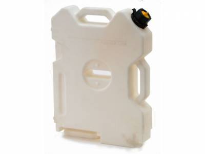 Rotopax - RotopaX RX-2W-2S 2 Gallon Water + 2 Gallon Storage Pack