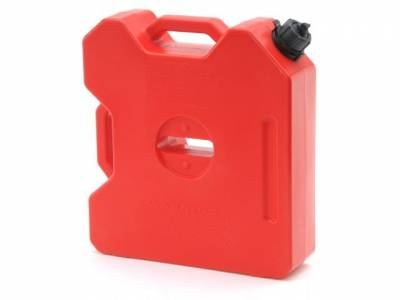 Rotopax - RotopaX RX-3G 3 Gallon Fuel Pack